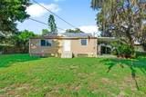 1144 Edgemoor Avenue - Photo 30