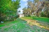1144 Edgemoor Avenue - Photo 31