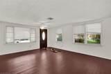 1144 Edgemoor Avenue - Photo 8