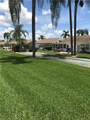 3724 Catalina Drive - Photo 17