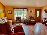 1309 Oak Ridge Drive - Photo 8