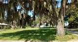 700 Lake Boulevard - Photo 1