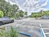 4850 Sun N Lake Boulevard - Photo 4