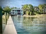 424 Lake Mirror Drive - Photo 32