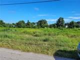 138&140 Bougainvillea Street - Photo 2