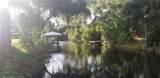 1609 Lake Clay Drive - Photo 15