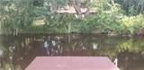 1609 Lake Clay Drive - Photo 17