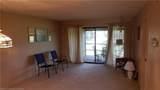 3511 Edgewater Drive - Photo 5