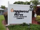 2446 Orangewood Street - Photo 2
