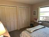 2807 Palo Verde Drive - Photo 17