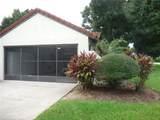 2807 Palo Verde Drive - Photo 22