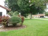 2807 Palo Verde Drive - Photo 23