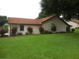 2807 Palo Verde Drive - Photo 25