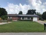 6033 Wilson Terrace - Photo 1