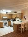 6033 Wilson Terrace - Photo 11