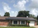 6033 Wilson Terrace - Photo 2