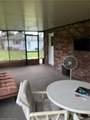 6033 Wilson Terrace - Photo 22
