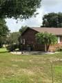 6033 Wilson Terrace - Photo 3