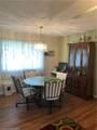 6033 Wilson Terrace - Photo 7