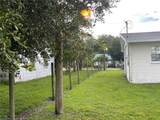 2997 Hickory Court - Photo 4