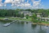 17 Lake Byrd Boulevard - Photo 2