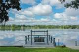 17 Lake Byrd Boulevard - Photo 35