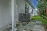 4312 Dunn Avenue - Photo 24
