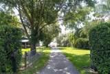 1215 Pine Avenue - Photo 29