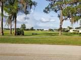 3621 Edgewater Drive - Photo 30