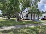 146 Pine Street - Photo 1