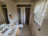 15 A Miracle Avenue - Photo 8