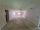 15 A Miracle Avenue - Photo 9