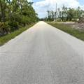 420 Earnhardt Drive - Photo 5
