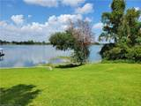 425 Lake Mirror Drive - Photo 19
