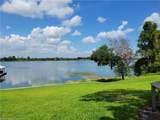425 Lake Mirror Drive - Photo 20