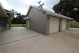 3920 Lakeview Drive - Photo 30