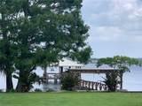 3920 Lakeview Drive - Photo 5