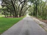 2861 Spinnaker Drive - Photo 2