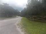 1297 R E Byrd Road - Photo 13