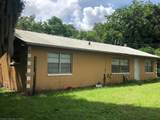 317 Polk Road - Photo 2