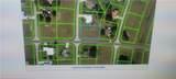 533 Ivy Drive - Photo 3