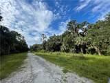 0 Ten Mile Grade Road - Photo 12