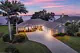 582 Sunset Pointe Drive - Photo 2