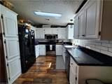 2821 Driftwood Court - Photo 3