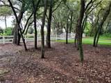 2821 Driftwood Court - Photo 32