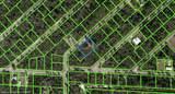 1045 Blue Street - Photo 3
