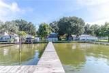 542 Lake June Road - Photo 23