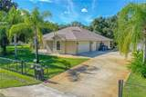 6605 Canal Drive - Photo 1