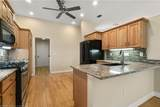 6605 Canal Drive - Photo 10