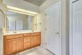 6605 Canal Drive - Photo 15